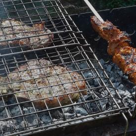 home_kebab_gallery4