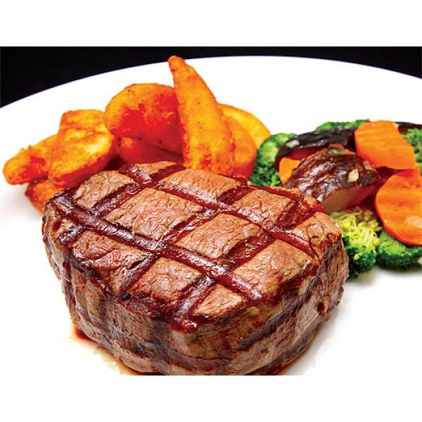 Рецепты обычных блюд для ужина